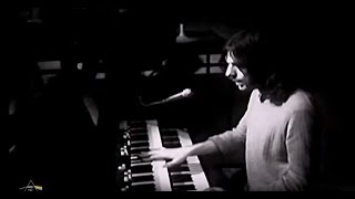 "Pink Floyd ""Celestial Voices"" Rare Video"