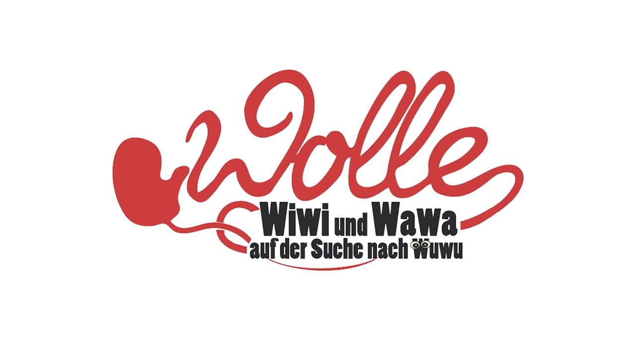 Download Teil 1 Inklusives Kindermusical Wolle, Wiwi und Wawa