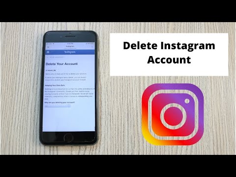 How to Delete Facebook Watch History Permanently (2020) from YouTube · Duration:  2 minutes 16 seconds