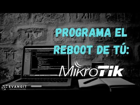 scripts mikrotik - scripts mikrotik Video - scripts mikrotik MP3