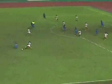 SSENTONGO GODFREY EXPRESS FC vs VILLA SC