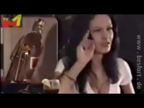 Adelina Ismaili - Shko