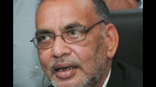 Press Conference by Agriculture Minister, Shri Radha Mohan Singh,  on initiatives of his Ministry