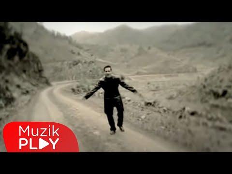 Doğuş - Yan Yüreğim (Official Video)
