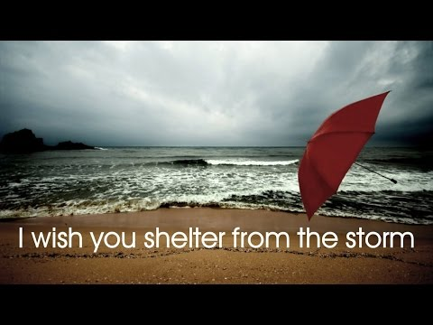 I Wish You Love - Rachael Yamagata + Lyrics