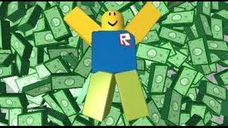 ROBLOX- How to get free Robux and tix 2015! (PATCHED)