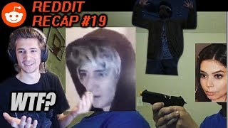 xqc-reacts-to-memes-made-by-viewers-and-livestreamfails-reddit-recap-19