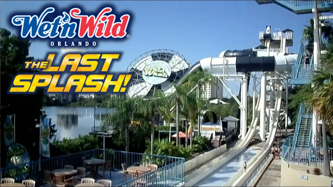 Three-Park Day Unlimited Ticket. One of the best deals going for Universal Orlando tickets for longer trips is the Three-Park Unlimited Ticket.