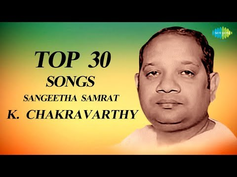 k chakravarthy hit songs free download