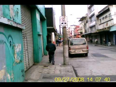 hijastro putas peruanas gratis