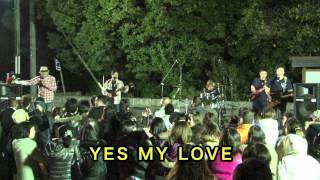 熊野カリスマ、ロックシンガーノブちゃん、世界遺産花の窟でラストライ...
