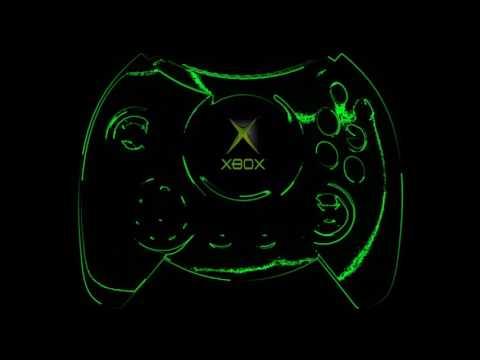 Геймпад от первого Xbox анонсирован для Xbox One и PC