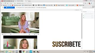 Hive work tarea Commercial vs. Commercial Yes/No 1$ por 1000 tareas