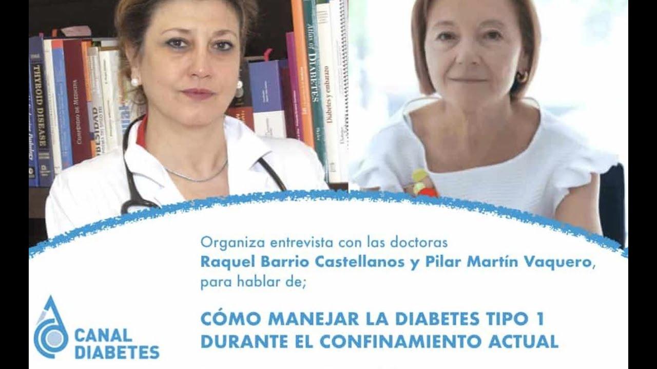 tratamiento de diabetes para heridas no curadas