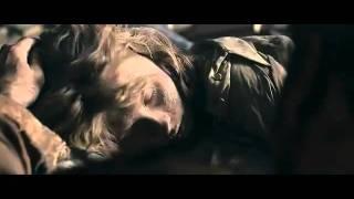 The Brest Fortress | 2010 | Trailer  | Russian War Movie 