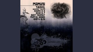 Mental Doors (Original Mix)