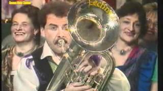 Musikantenstadl Allstars - Oberkrainer Medley