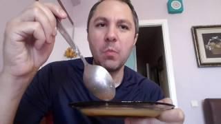 Что я ем на диете? Обзор на варёную фасоль