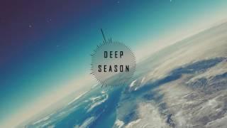 Progressive Psytrance Mix 2017 Ruback, DJ Fabio & Moon, Ghost Rider ૐ Psytrance Nation ૐ