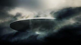 UFO Documetary 2015 MKS 특선 다큐멘터리 UFO 출몰의 역사 150825