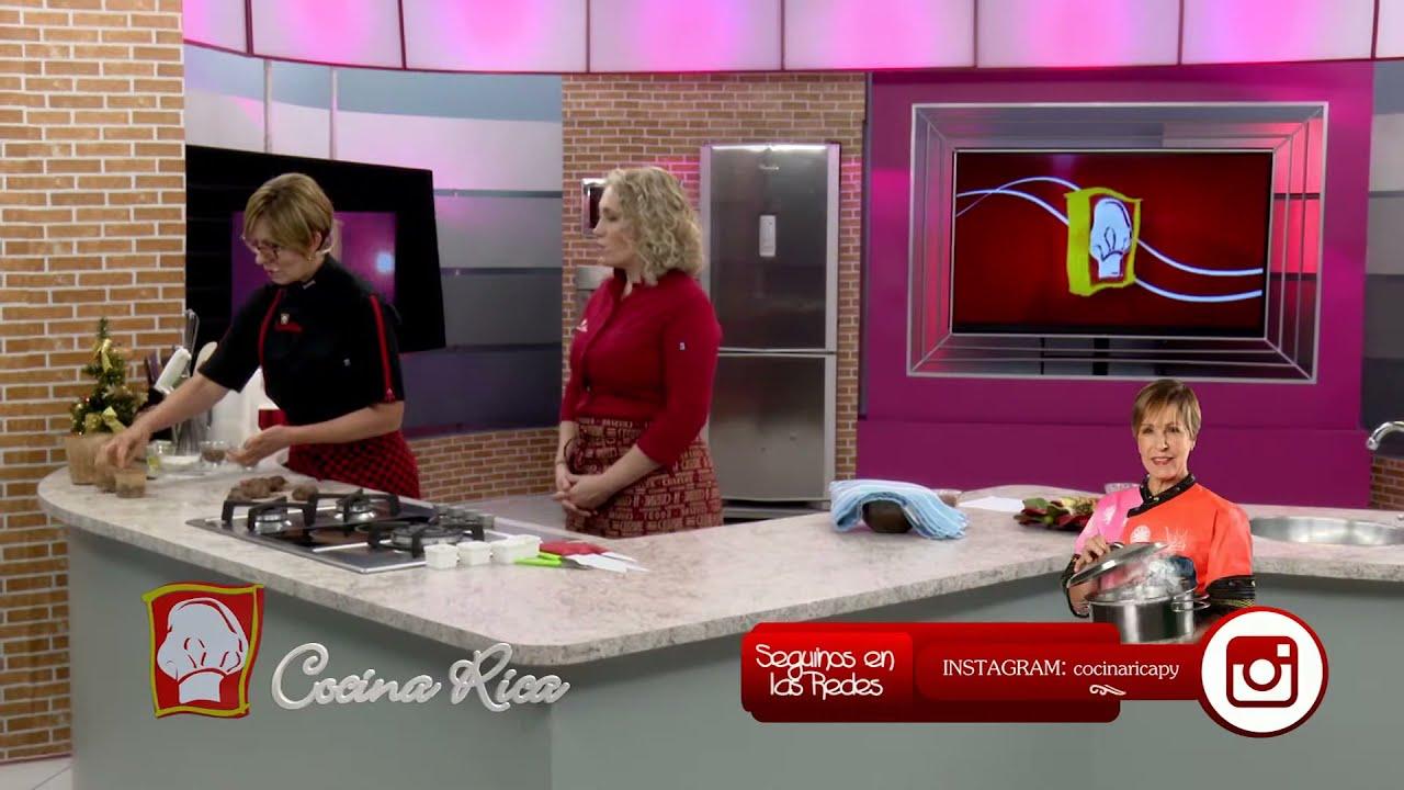 Lujoso Tv Cocina Montable Ideas Ornamento Elaboración Festooning ...