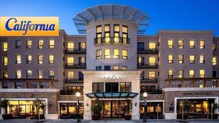 Andaz Napa, Napa Hotels - California