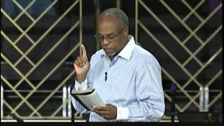 """The Dangers To A Successful Marriage"" Pastor John K. Jenkins Sr."