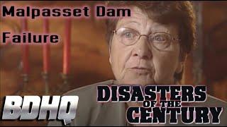 Disasters Of The Century - Season 3 - Episode 57 - Malpasset Dam Failure | Ian Michael Coulson