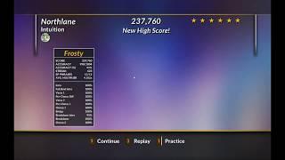 Northlane Intuition 99% EXPERT Guitar Hero (Clone Hero)