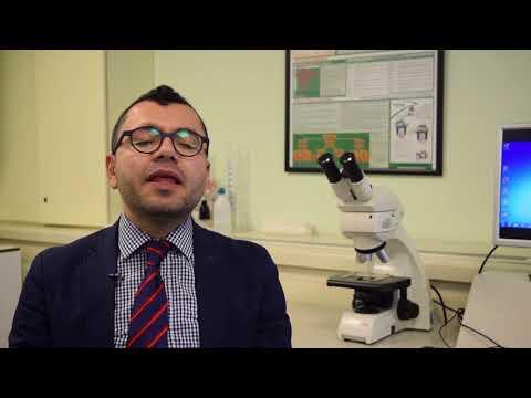 Otonom sinir sistemi disfonksiyonu nasıl tedavi edilir?