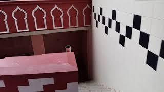 Мечеть в Коломбо