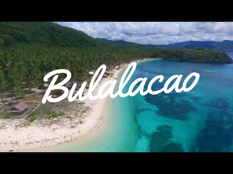 What to do in Bulalacao Oriental Mindoro