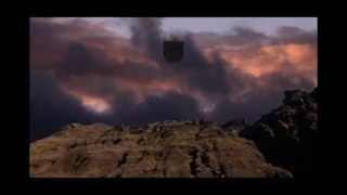 ジャック・ザ・ジャイアントキラー 空飛ぶ城と天空の王国