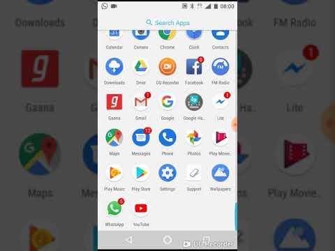 Nokia 2 Network Videos - Waoweo