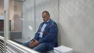 Скандальний лист Полтораку! На суді над Свинарчуком відбулось немислиме. Цю розмову почули всі