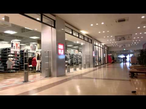 ユニクロフレスポ東大阪店の投稿...