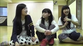 """【キャラメル☆リボン】""""Tekitou Minutes Friday""""#17 大阪を中心に活動..."""