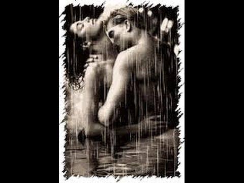 69 Bajo la lluvia - Sexo amateur - yotubesexocom