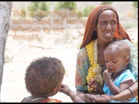 Somaliland: El Nino impact