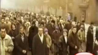 Фрунзик Мкртчян - Frunzik Mkrtchyan - Ֆրունզիկ Մկրտչյան - Part 5