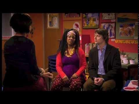 Little Miss Jocelyn - Parents want best for multi-racial baby