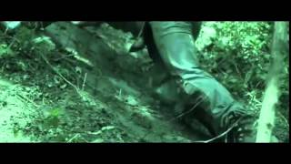 Это в крови - ужасы - триллер - драма - русский фильм смотреть онлайн 2012