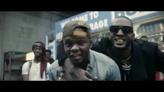 Download WEST ORLANDO CYPHER PT. 1 2019 (Tonii Boii , LooseKannon TakeOff, DeeBoi & MookBoy) Mp3 and Videos