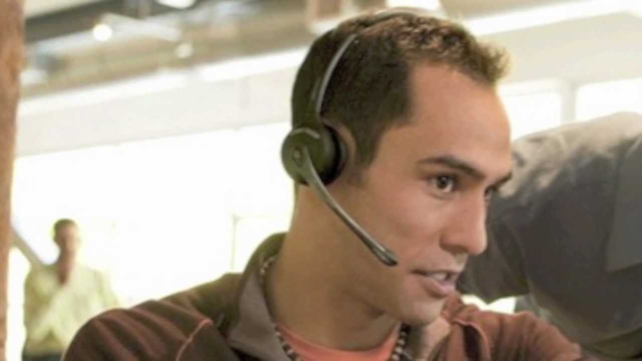 005bf81d91a CS520 Product Preview - Headsets Direct Video - YouTube