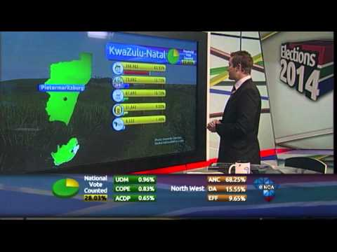ETV Elections 2014