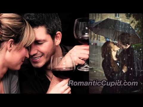 worldwide singles dating sites