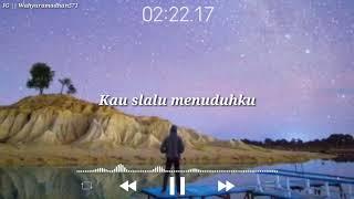 "Download Selalu sabar ""shifa harun"" (Lyrics video)"