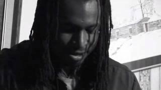 Tatenda Mambo - All The Same