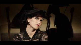 the dresden dolls half jack instrumental with lyrics