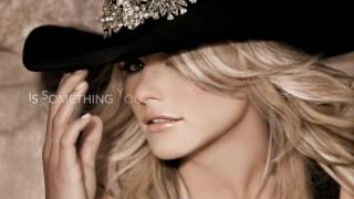 Miranda Lambert - We Should Be Friends [LYRICS]